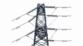 Электросетевое строительство