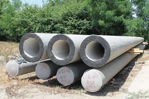 Купить с доставкой стенку портальную СТК1 от ЗАО Завод