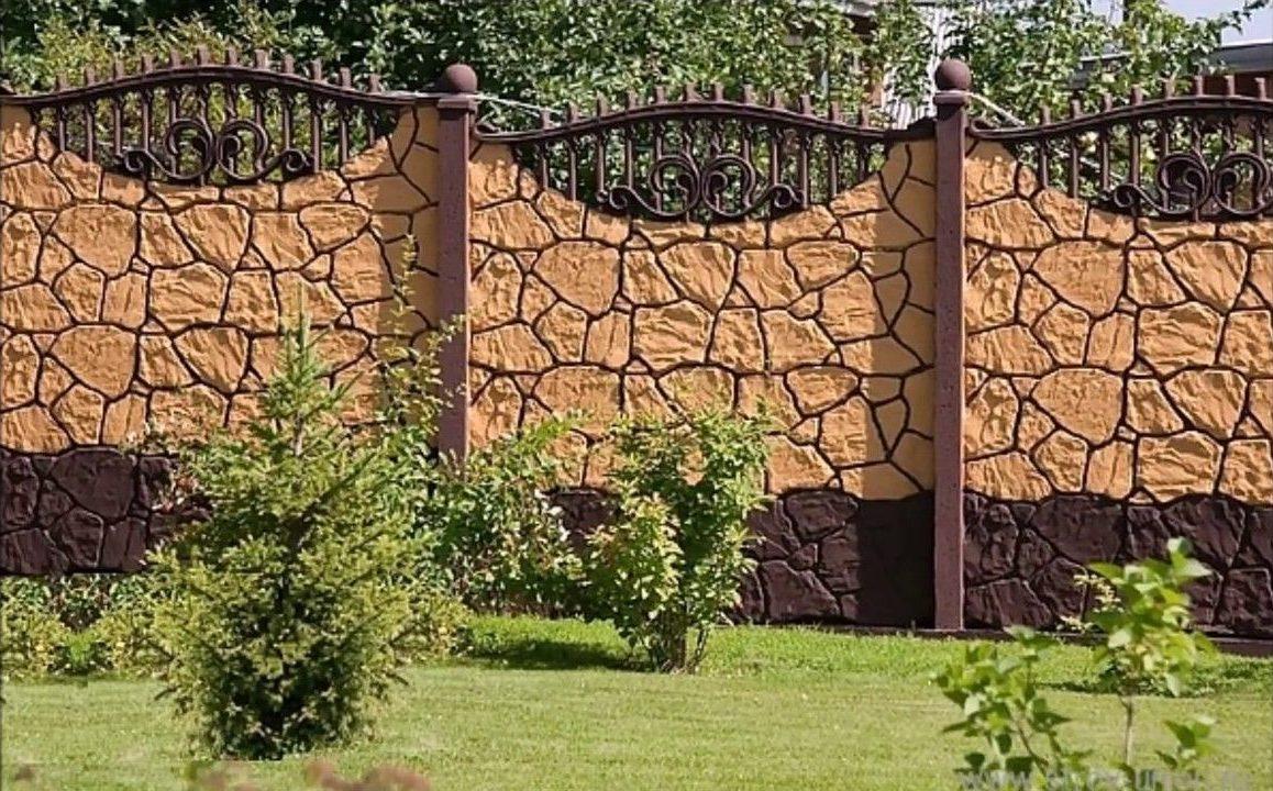 Купить с доставкой забор жби от ЗАО Завод