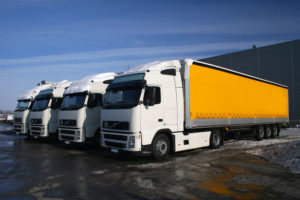 доставка ЖБИ до 20 тонн